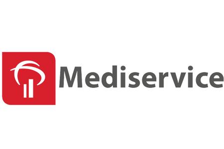 plano de saúde media service