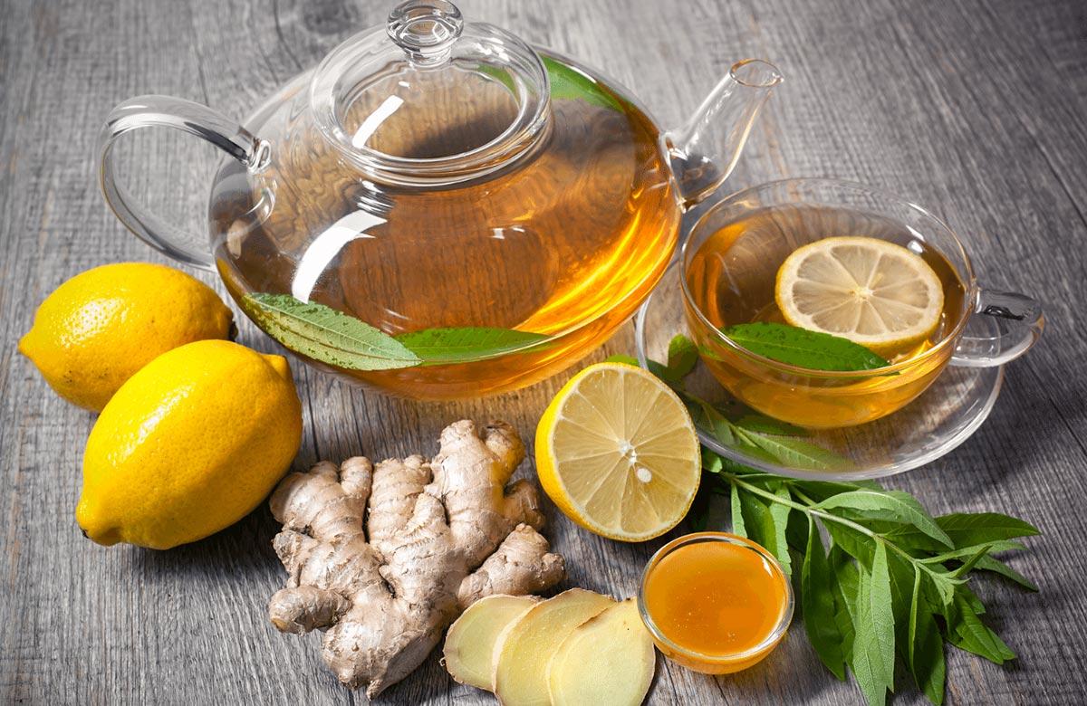 Imagem postagem 7 remédios caseiros contra o refluxo que te indicam, mas não tratam o problema
