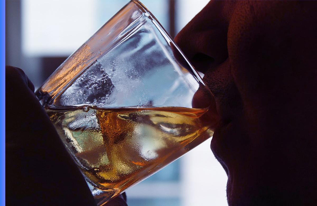 Imagem postagem Cirrose: o Álcool não é o único vilão