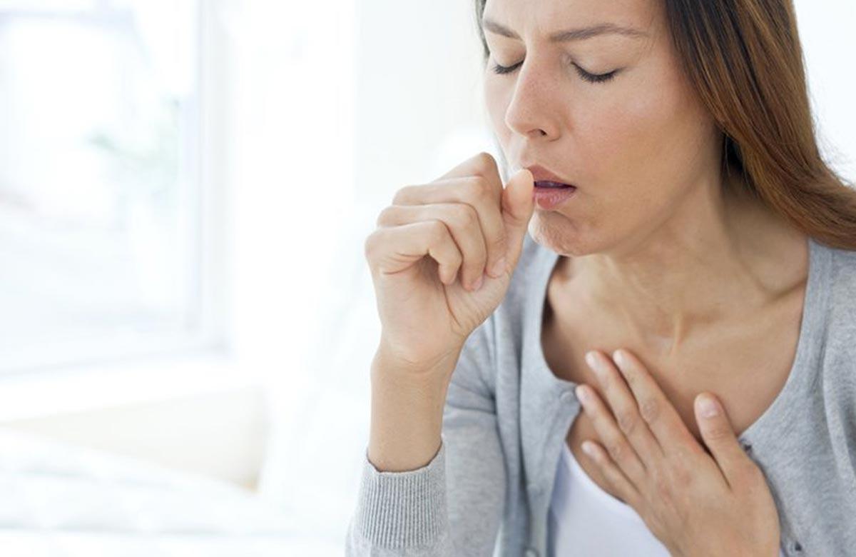 Imagem postagem Quando a Tosse Deve ser Avaliada pelo Gastroenterologista?