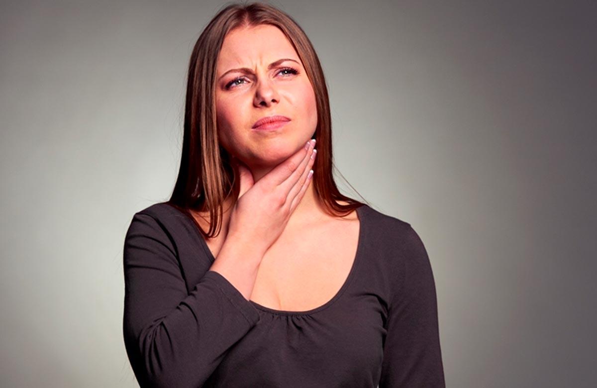 Imagem postagem ESOFAGITE EOSINOFÍLICA - Inflamação alérgica do esôfago