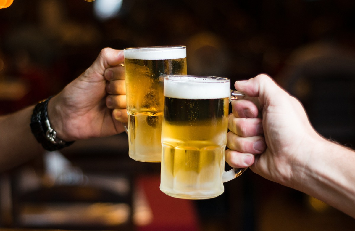 Imagem postagem Cerveja engorda? Qual cerveja engorda menos? Existe cerveja sem açúcar?